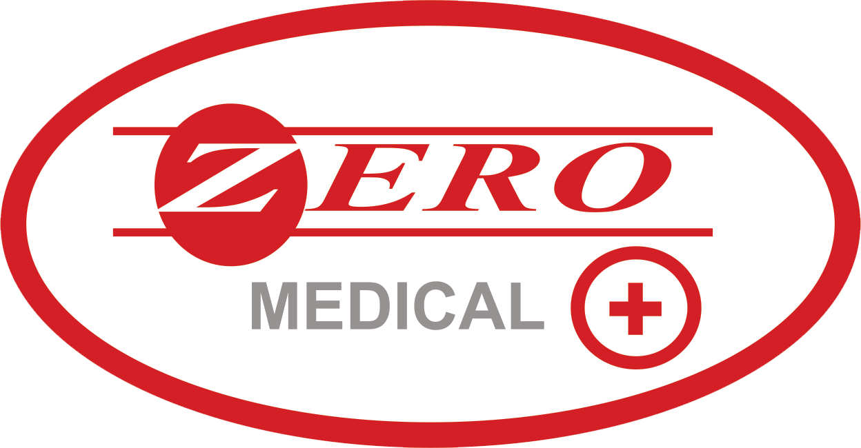 zeromedical.co.za